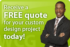 Receive a FREE quote today!